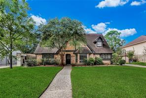Houston Home at 15003 Walters Road Houston , TX , 77068-2505 For Sale