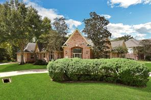Houston Home at 33103 Whitley Court Fulshear , TX , 77441-4308 For Sale