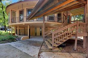 15511 Sycamore Hill, Magnolia, TX 77355