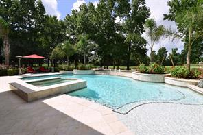 6215 Windrose Hollow, Spring, TX, 77379