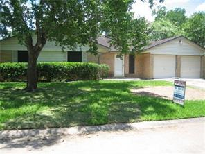 Houston Home at 535 Heather Lane Friendswood , TX , 77546-4834 For Sale