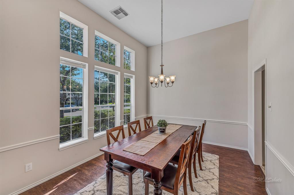 Homes For Sale Zoned To Seven Lakes High School Katy Isd