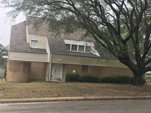 Houston Home at 1202 Green Briar Drive Huntsville , TX , 77340 For Sale