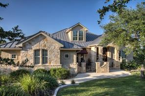 Houston Home at 75 St Andrews Boerne , TX , 78006-6033 For Sale