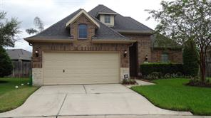 Houston Home at 3516 Firenze Drive Friendswood , TX , 77546-3278 For Sale