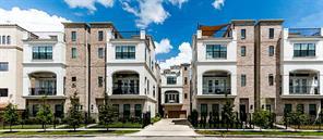 6018 Maxie Street, Houston, TX, 77007