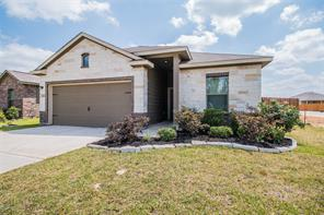 Houston Home at 3353 Waukegan Road Conroe , TX , 77306-6440 For Sale