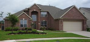 Houston Home at 9322 Castlehead Drive Tomball , TX , 77375-2217 For Sale