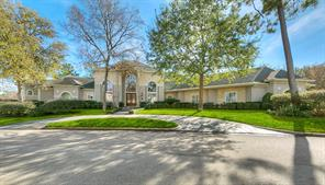 Houston Home at 114 Promenade North Street Montgomery , TX , 77356-8389 For Sale