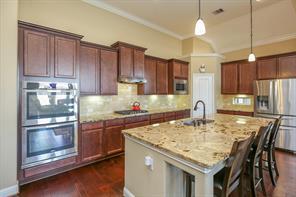 Houston Home at 8139 Lockridge Terrace Lane Cypress , TX , 77433-4851 For Sale