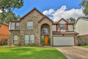 Houston Home at 12106 Paddock Way Houston , TX , 77065-4322 For Sale