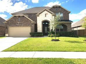 Houston Home at 321 Stockport Drive League City , TX , 77573-7145 For Sale
