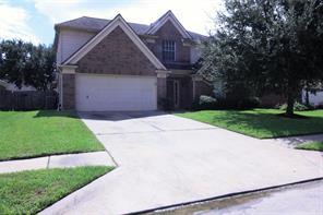18051 Carbridge, Houston, TX, 77084