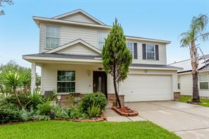 10414 kinsdale crossing lane, houston, TX 77075