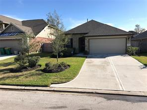 Houston Home at 2272 Ivy Wall Drive Conroe , TX , 77301-3174 For Sale