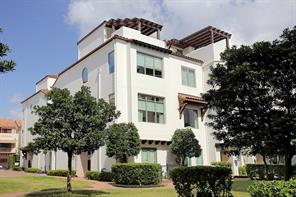 Houston Home at 5213 Feagan Street E Houston                           , TX                           , 77007-7276 For Sale