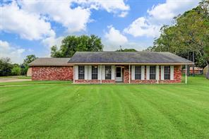 Houston Home at 15926 Candy Cane Lane Alvin , TX , 77511-6204 For Sale