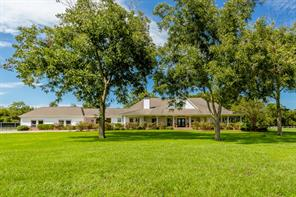 Houston Home at 6715 Bois D Arc Lane Fulshear , TX , 77406-5689 For Sale