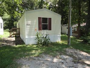12612 Lazy Cove, Willis, TX, 77318