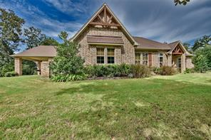 Houston Home at 25569 Squirrel Road New Ulm , TX , 78950-1787 For Sale