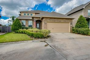 Houston Home at 3513 Firenze Drive Friendswood , TX , 77546-3279 For Sale