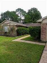 Houston Home at 2915 Early Turn Drive Webster , TX , 77598-3005 For Sale