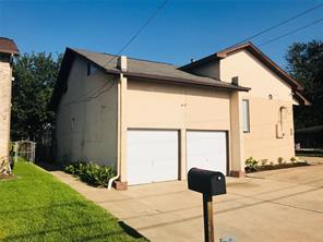 Houston Home at 38 Lazy Lane Kemah , TX , 77565-2637 For Sale