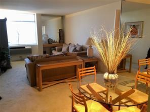 Houston Home at 7510 Hornwood Dr 1507 Houston , TX , 77036-4348 For Sale