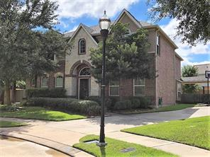 Houston Home at 5818 Layton Meadows Lane Spring , TX , 77379-3779 For Sale