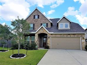 Houston Home at 3035 Shadowbrook Chase Lane Katy , TX , 77494-7237 For Sale