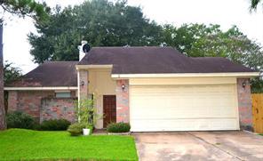 5419 Sunview, Houston, TX, 77084