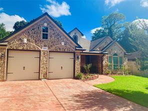 Houston Home at 8224 Spaulding Street Houston , TX , 77016-6028 For Sale
