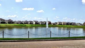 6215 Settlers Lake, Katy, TX, 77449