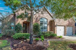 Houston Home at 9731 Dill Canyon Lane Katy , TX , 77494-2606 For Sale