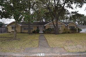 5510 sylmar road, houston, TX 77081