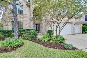 Houston Home at 11408 Tidenhaven Court Pearland , TX , 77584-2559 For Sale