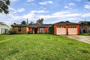 Houston Home at 3510 Wentworth Street Houston                           , TX                           , 77004-6433 For Sale