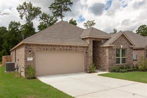 Houston Home at 2011 Parnevik Place Conroe , TX , 77304-2225 For Sale