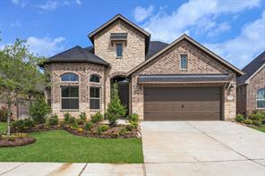 Houston Home at 2139 Great Egret Bend Bend Fulshear , TX , 77423 For Sale