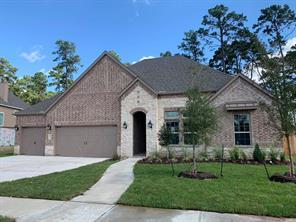 Houston Home at 18122 Ponte Vecchio Way Houston , TX , 77044 For Sale