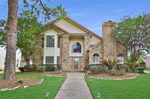 10407 great plains lane, houston, TX 77064