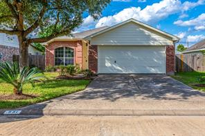 Houston Home at 531 Richview Court Houston , TX , 77060-6250 For Sale