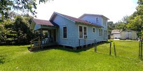 Houston Home at 5026 Caroline Street Pasadena , TX , 77586-1938 For Sale