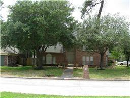 Houston Home at 19731 Teller Boulevard Spring , TX , 77388-6130 For Sale