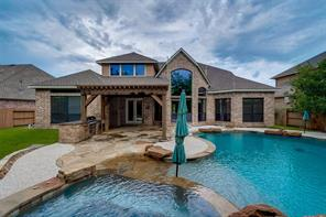 Houston Home at 7323 Starry Night Katy , TX , 77494-2017 For Sale