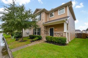 1609 Claremont Garden, Houston TX 77047