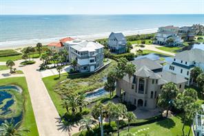 Houston Home at 4206 Turks Point Point Galveston , TX , 77554 For Sale