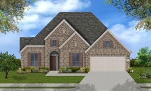 Houston Home at 7872 Trinity Rose Court Richmond , TX , 77407 For Sale