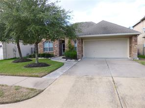 18022 dunoon bay point ct court, cypress, TX 77429
