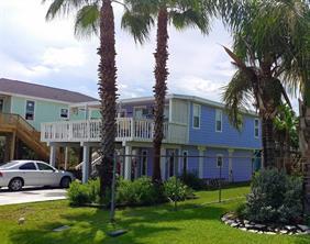 Houston Home at 4026 Panola Drive Galveston , TX , 77554 For Sale
